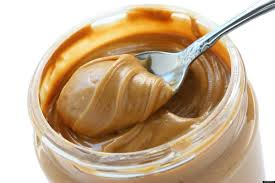 Early Introduction of Peanut Dramatically Decreases the Risk of Development of Peanut Allergy