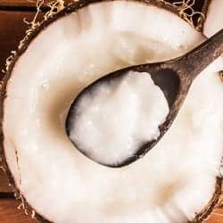 Is Coconut Oil Pure Poison?